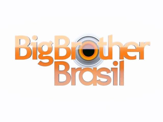 Big Festa! BBBs 19 ganham festa de encerramento organizada por dupla de promoters