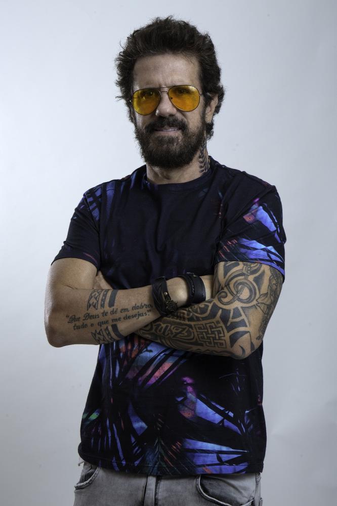 Tuca Fernandes confirma presença em grande festa em Brasília