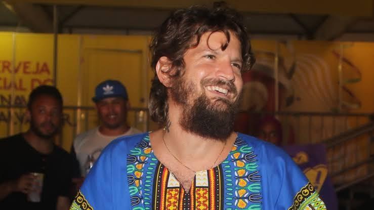 Zé Neto e Cristiano, Marília Mendonça, Xand Avião, Saulo Fernandes e Parangolé são atrações do FestiVou dia 24 em Feira de Santana