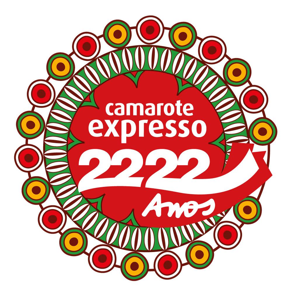 Camarote Expresso 2222 terá cinco espaços gastronômicos fixos no Carnaval 2020