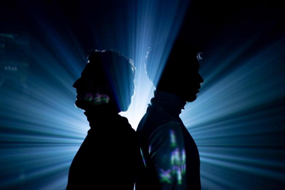 """Rhythm In Me"" de Pontifexx e Düncan alcança o TOP 3 Global de Future House do Beatport"
