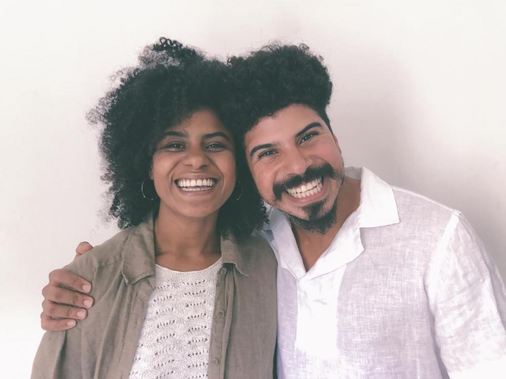 Foto: Divulgação /Imprensa