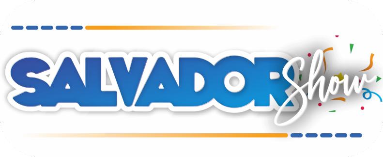 SALVADOR SHOW - Agenda Cultural de Salvador